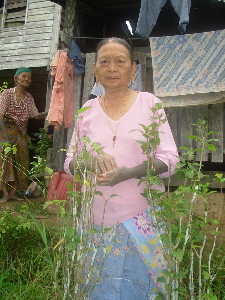Sarawak-Belaga-LHouses (217)