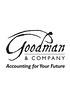 Goodman & Company