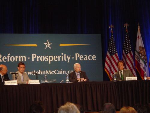 McCain Event June 24 2008 069