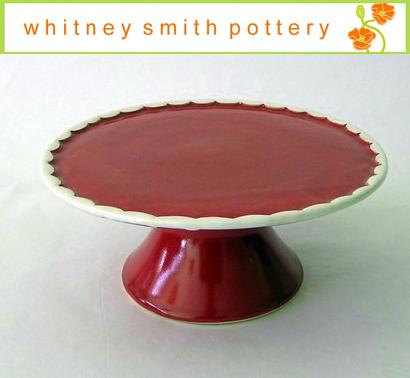 whitneysmith6