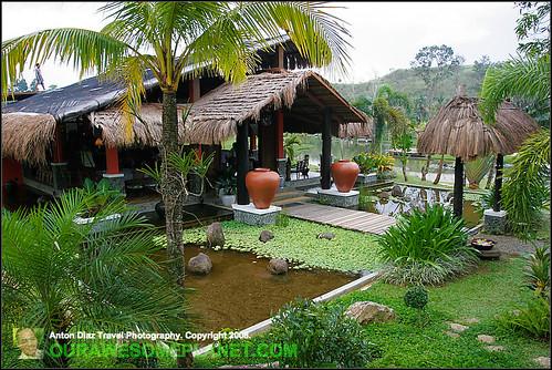 Rafael Farms-4