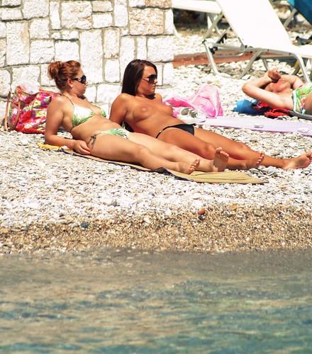 naked beach changing room voyeur hunter pics: cplak,  uestsuez,  ege,  swimsuit,  strand,  gagoubeach,  obenohne,  nackt,  topless,  griechenland,  sahil,  aegeansea,  aegaeis,  boobs,  samos,  girls, ada,  plaj,  busen,  insel,  nudebeach,  breast,  island,  brust,  naked,  beach,  greece,  bikini,  yunanistan,  nude,  sexy,  egedenizi