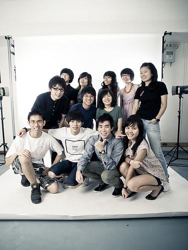 Group Shot 02