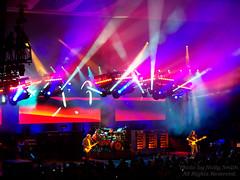 Rush Rocking Cincinnati! (Lerxst Ohio) Tags: ohio alex concert kodak cincinnati awesome neil rush dirk geddy allrightsreserved geddylee alexlifeson pratt riverbend neilpeart 45230 lerxst worldbest platinumphoto kodakc875 c875 geotaggedohio hollyannsmith photobyhollyannsmith