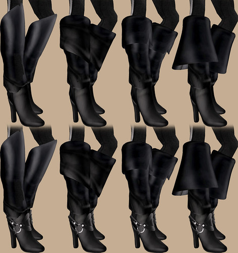 illusions-boots-03