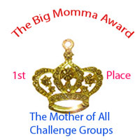 Big Momma Award