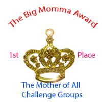 Big Momma Award