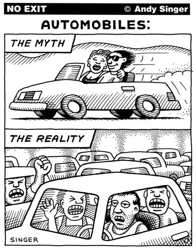 Copyright (c) Andy Singer; noncommercial use only