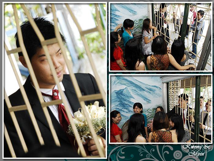 wedding_morning8