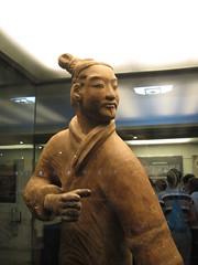 China-1565