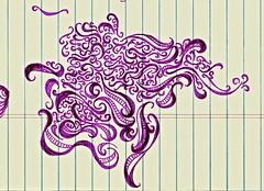 crimlaw notes