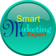 smart_marketing_expert_logo2 copy