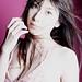 小林恵美 画像38