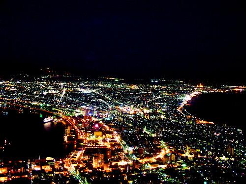 2006 函館