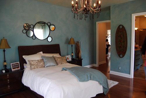 master bedroom color schemes homedesignideas