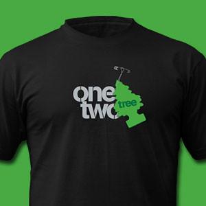 2720325606 0d24e9b64b 70 camisetas para quem tem atitude verde