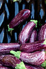 Eggplants (geoftheref) Tags: new christchurch food color colour island harbor amazing purple farmers market harbour eggplant south vivid stall vegetable canterbury zealand nz aubergine aotearoa lyttelton stalls pictureperfect lyttleton damncool smorgasbord masterclass blueribbonwinner supershot amazingtalent amazingshot canterburynz flickrsbest fineartphotos masterphotos abigfave geoftheref nikoniste platinumphoto anawesomeshot impressedbeauty flickrbest ultimateshot flickrplatinum ultimatshot superbmasterpiece naturefinest infinestyle diamondclassphotographer flickrdiamond ysplix ilovemypic masterphoto overtheexcellence theperfectphotographer naturemasterclass natureelegantshots awesomeblossoms goldenvisions