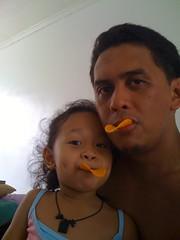Pringles (<b>John Reque</b>) Tags: john marj iflickr - 2745673824_47b4c6f1cd_m