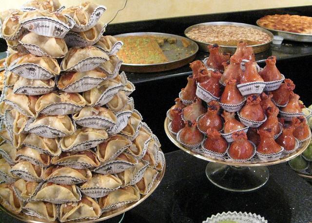 حلويات جزائرية 2760156503_d63415df6