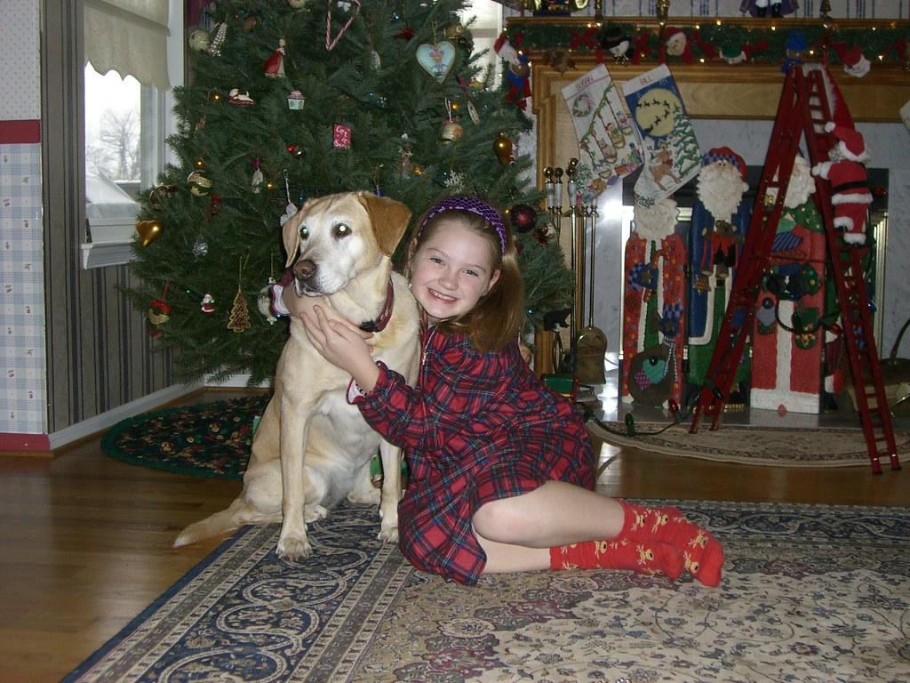 Kelly_2007_Christmas_Card_photo - Susan (USA)