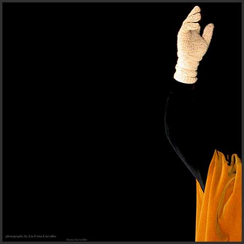 [hands...] retrospective