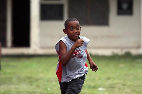 Costa Rica - Día 2 (140)