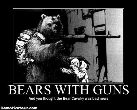 bear-gun-demotivational-poster