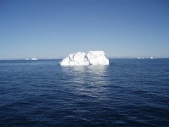 Isbjerg IV (pingvin2007) Tags: grnland ilulissat isbjerge
