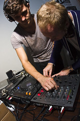 DF08_8.16_Afterparty@CivilianArtProjects-15
