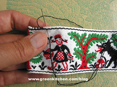 07blanket_stiitch_progress