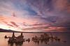 Mono Lake (jauderho) Tags: california original canon us unitedstates 5d monolake 2008 1635mm jauderho monolakestatepreserve jhoshow roadtripaugust2008 dopplr:tagged=snaptrip dopplr:trip=334704 dopplr:woeid=2437818