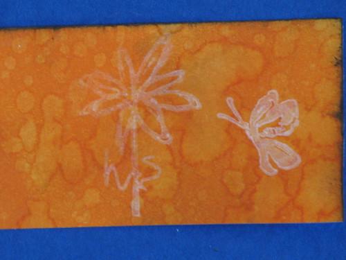 Adirondack Snow Cap Pigment Ink023