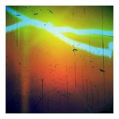 fuse. (_bohemian_) Tags: light orange yellow glow s700 fujifinepix paintnet photoscape s5700 arandommistakebutilikeit