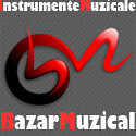 Bazar muzical