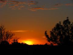 08 324 (terrybiky) Tags: sunsetsunrise