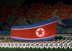 Arirang in Pyongyang North Korea (Eric Lafforgue) Tags: pictures show travel people soldier army photo war asia stadium military crowd picture korea kimjongil asie coree journalist militaire soldat journalists northkorea armee pyongyang  dprk coreadelnorte arirang juche kimilsung nordkorea 2376 lafforgue  ericlafforgue   coredunord coreadelnord  northcorea coreedunord rdpc  insidenorthkorea  rpdc   coriadonorte arirand  kimjongun coreiadonorte