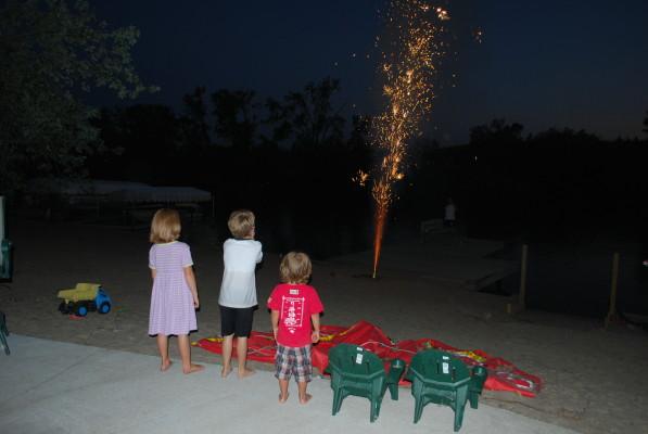 gemma_issac_angus_fireworks_1