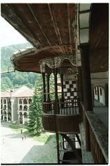 bg_rila28 (Akitoshi Iio) Tags: monastery bulgaria rila rilamonastery
