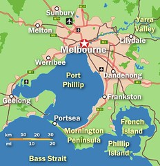 greater melbs