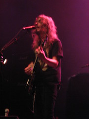 Opeth_10-7-08_049 (Puckfiend) Tags: livemusic opeth wiltern