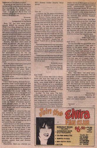 Elvira's Post-Mortems page 4