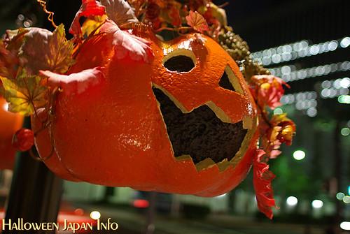 Yurakucho-Halloween2008-02