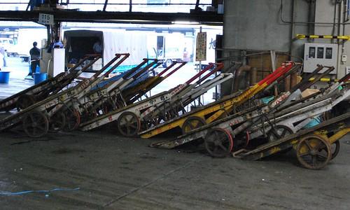 Tsukiji (14)