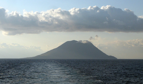 Some island