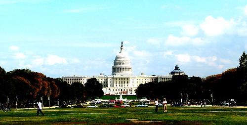 Hypercolor Capitol