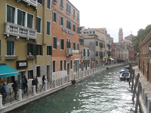 Italy 085