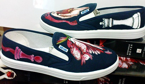twilight shoes 3