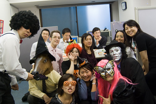 obc halloween party_0242