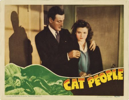 catpeople_lc1