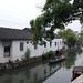 Suzhou_9